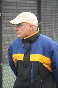 Tennis Wendy Spring 09_2010 04 06 027