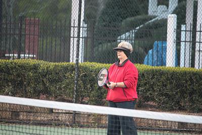Tennis Wendy Spring 09_2010 04 06 089