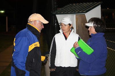 Tennis Wendy Spring 09_2010 04 06 142