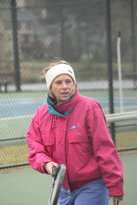 Tennis Wendy Spring 09_2010 04 06 013