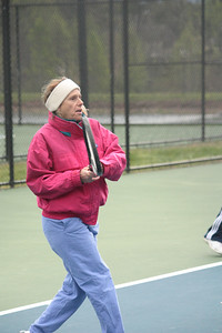 Tennis Wendy Spring 09_2010 04 06 009