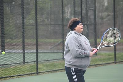 Tennis Wendy Spring 09_2010 04 06 016