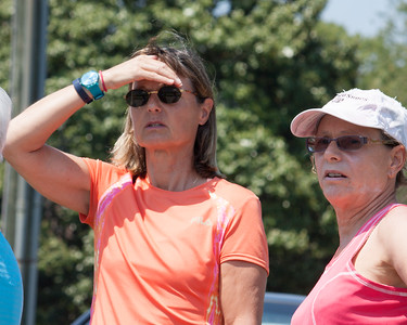 2015 05 08 USTA Tennis Rome, GA