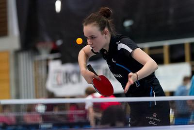 Championnat suisse jeunesse 2014