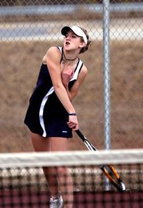 02 12 08 Creekview Girls Tennis vs 042