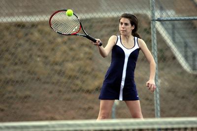 02 12 08 Creekview Girls Tennis vs 018