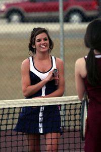 02 12 08 Creekview Girls Tennis vs 026
