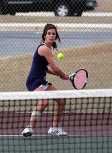 02 12 08 Creekview Girls Tennis vs 036