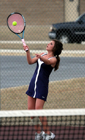02 12 08 Creekview Girls Tennis vs 029
