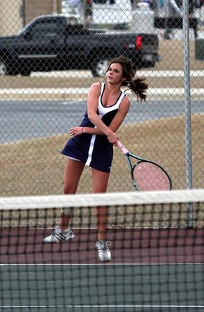 02 12 08 Creekview Girls Tennis vs 032