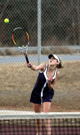 02 12 08 Creekview Girls Tennis vs 001