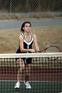 02 12 08 Creekview Girls Tennis vs 049
