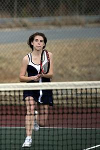 02 12 08 Creekview Girls Tennis vs 051