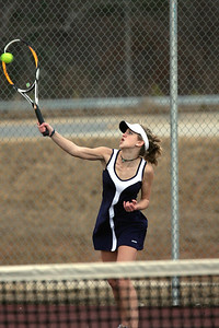 02 12 08 Creekview Girls Tennis vs 041