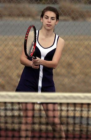 02 12 08 Creekview Girls Tennis vs 056