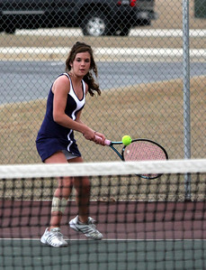 02 12 08 Creekview Girls Tennis vs 037