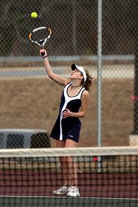 02 12 08 Creekview Girls Tennis vs 043