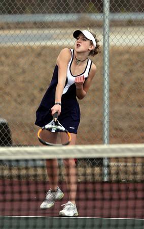 02 12 08 Creekview Girls Tennis vs 044