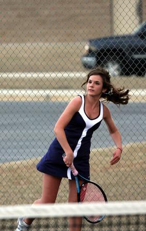02 12 08 Creekview Girls Tennis vs 027