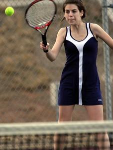 02 12 08 Creekview Girls Tennis vs 017
