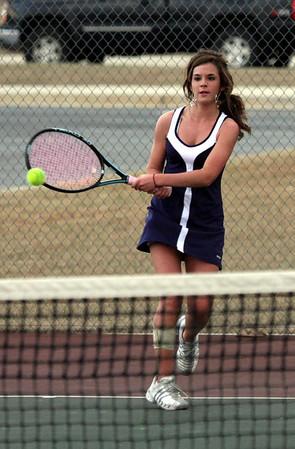 02 12 08 Creekview Girls Tennis vs 038