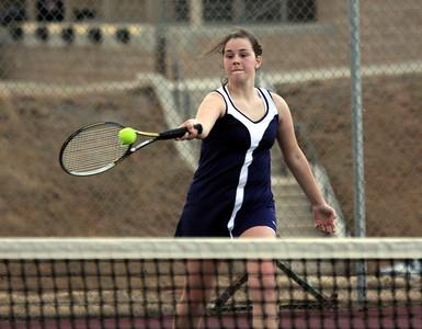 02 12 08 Creekview Girls Tennis vs 023