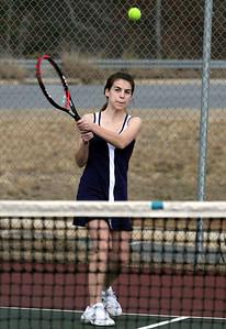 02 12 08 Creekview Girls Tennis vs 059