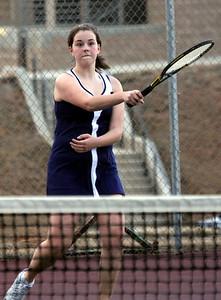 02 12 08 Creekview Girls Tennis vs 016