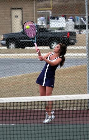 02 12 08 Creekview Girls Tennis vs 028