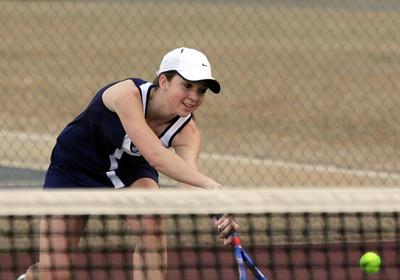 02 12 08 Creekview Girls Tennis vs 013
