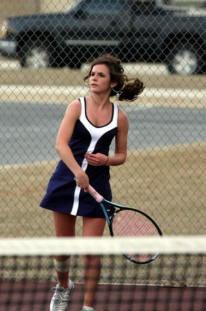 02 12 08 Creekview Girls Tennis vs 034