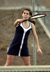 02 12 08 Creekview Girls Tennis vs 019