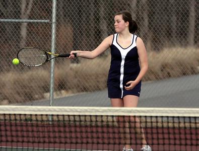 02 12 08 Creekview Girls Tennis vs 053
