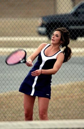 02 12 08 Creekview Girls Tennis vs 039
