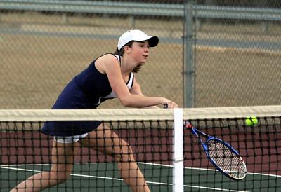 02 12 08 Creekview Girls Tennis vs 012