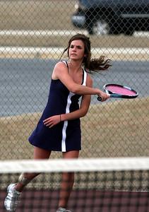 02 12 08 Creekview Girls Tennis vs 031