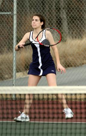 02 12 08 Creekview Girls Tennis vs 050