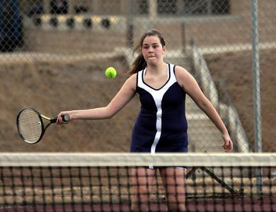 02 12 08 Creekview Girls Tennis vs 022
