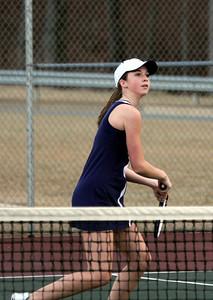02 12 08 Creekview Girls Tennis vs 010