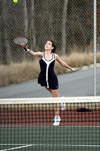 02 12 08 Creekview Girls Tennis vs 046