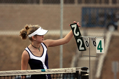 02 12 08 Creekview Girls Tennis vs 003
