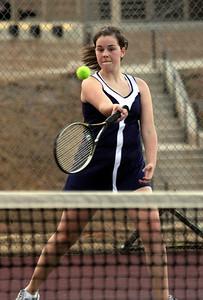 02 12 08 Creekview Girls Tennis vs 014