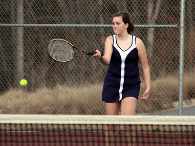 02 12 08 Creekview Girls Tennis vs 057