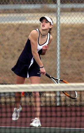 02 12 08 Creekview Girls Tennis vs 045