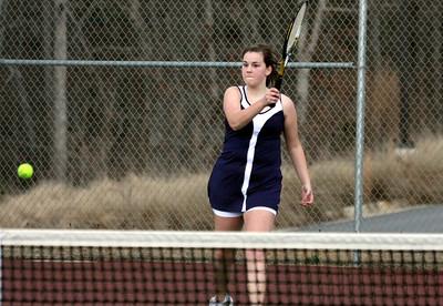 02 12 08 Creekview Girls Tennis vs 058