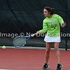 120307CHHS_Tennis_Action-27
