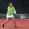 120307CHHS_Tennis_Action-69