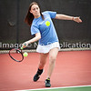 120307CHHS_Tennis_Action-110