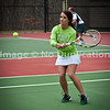 120307CHHS_Tennis_Action-92