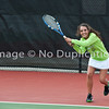 120307CHHS_Tennis_Action-26